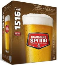 okanagan-spring-1516-bavarian-lager