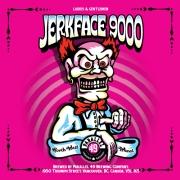 parallel-49-jerkface-9000