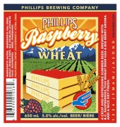 phillips-raspberry-wheat