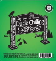 rb-dude-chilling-pale-ale