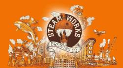 steamworks-brewing