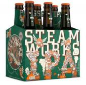 steamworks-flagship-ipa