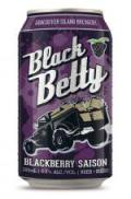 vancouver-island-black-betty-blackberry-saison