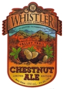 whistler-valley-trail-chestnut-ale