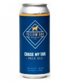 yellow-dog-chase-my-tail-pale-ale