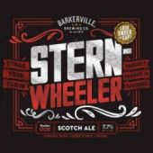 barkerville-sternwheeler-scotch-ale