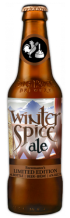 Big Rock Winter Spice Ale.png