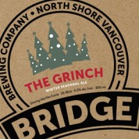 bridge-the-grinch-winter-ale