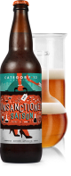 category-12-unsanctioned-saison