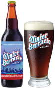 dead-frog-winter-beeracle-winter-ale