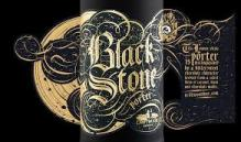 driftwood-blackstone-porter