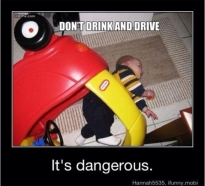 drink-and-drive-kid