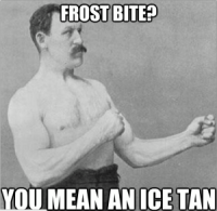 frost-bite-ice-tan