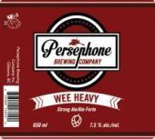 persephone-wee-heavy