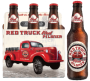 red-truck-red-pilsner