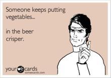 beer-crisper