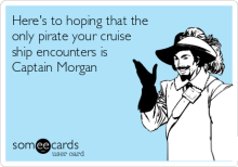cruise-captain-morgan