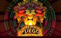 dead-frog-reina-de-fuego-mexican-chocolate-porter