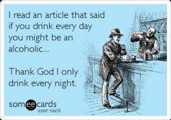 drink-every-night