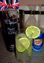 Gin Rickey.JPG