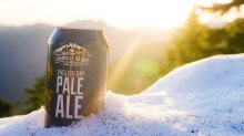 granville-island-english-bay-pale-ale