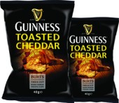 guinness-toasted-cheddar-potato-chips