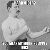 Hard Cider Morning Apple Juice.jpg