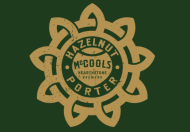 Hearthstone McCools Hazelnut Porter.png