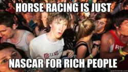 horse-racing-for-rich-people