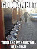 irish-pub-kegs
