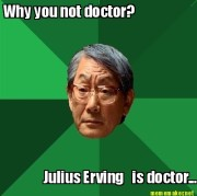 julius-erving-doctor
