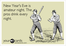 new-years-eve-pro