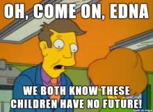 principal-skinner-no-future