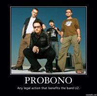 probono-u2