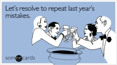 repeat-last-years-mistakes