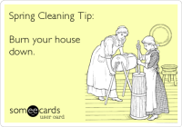 spring-cleaning-tip