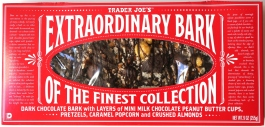 trader-joes-extraordinary-bark