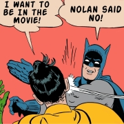 batman-and-robin-movie