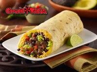 chronic-tacos-burritos