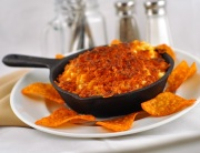 doritos-crusted-mac-n-cheese
