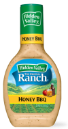 Hidden Valley Honey BBQ Ranch.png