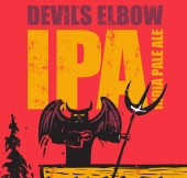 howe-sound-devils-elbow-ipa