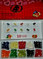 jelly-belly-10-flavour-pack