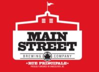 main-street-brewing-logo