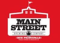 main-street-brewing-logo