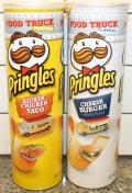 pringles-food-truck-flavors