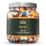 Archer Farms Monster Trail Mix