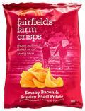 Fairfields Farm Crisps Smoky Bacon & Sunday Roast Potato Chips.jpg
