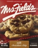 mrs-fields-milk-chocolate-chip-cookies