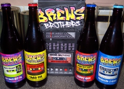 Parallel 49 Brews Brothers Volume 3.JPG